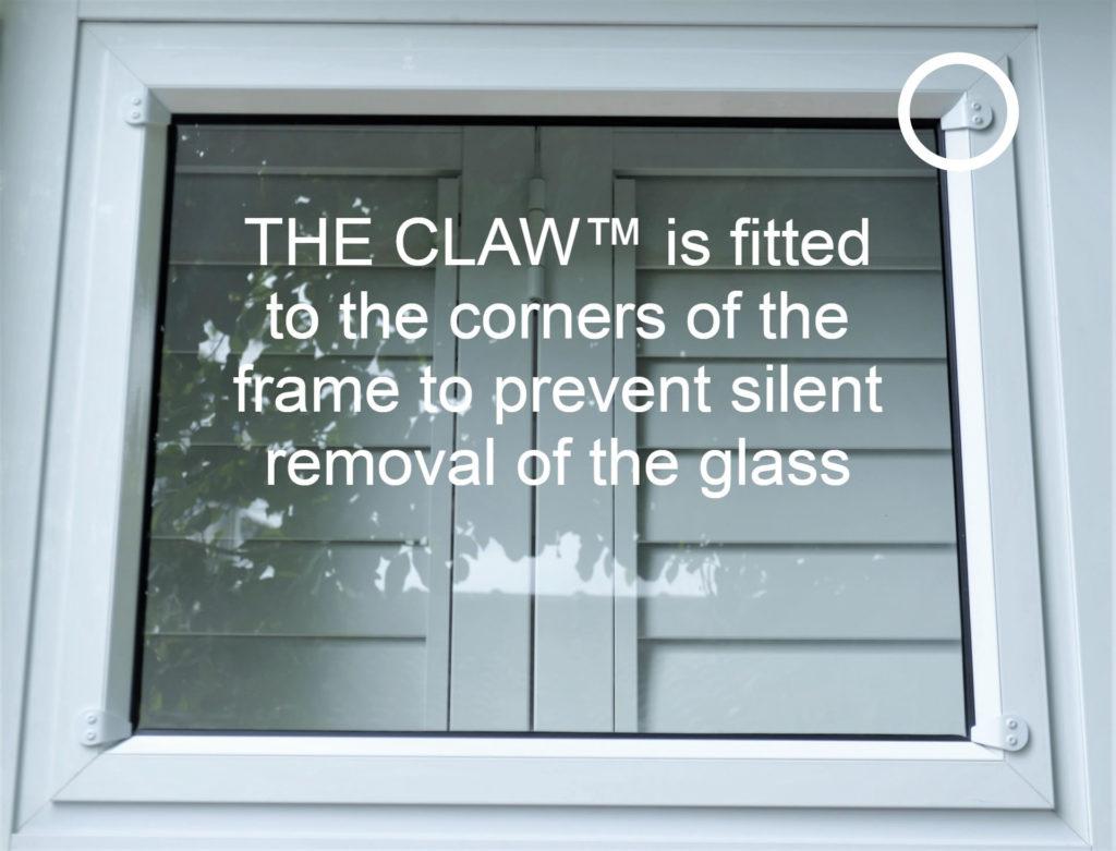 aluminium-windows-security