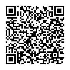 theclaw-efin-qr